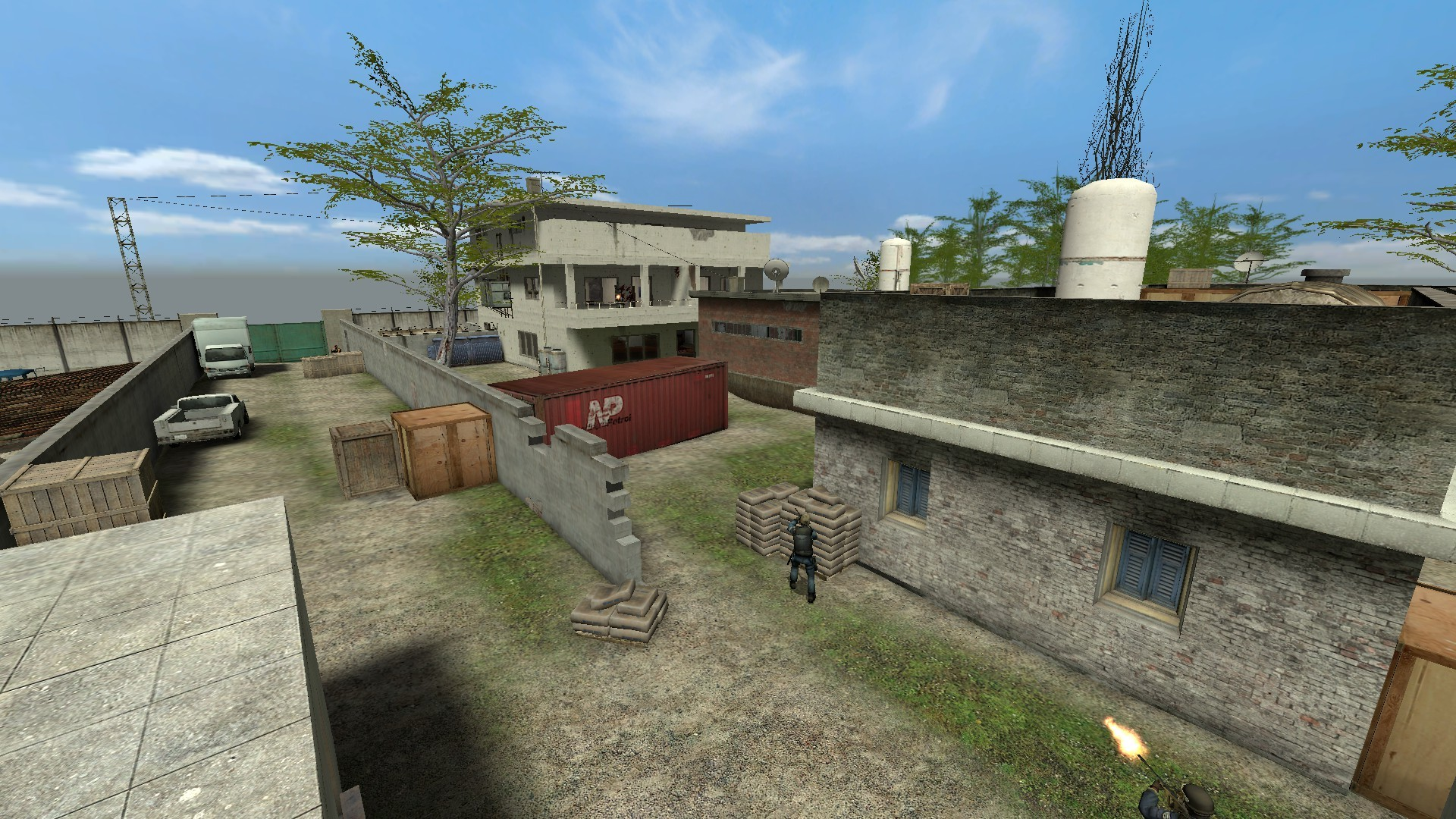 counter-strike купить: