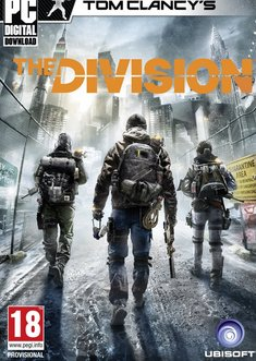 Купить Tom Clancy's The Division - Upper East Side Outfit Pack