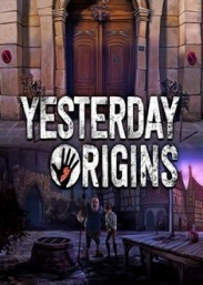 Купить Yesterday Origins